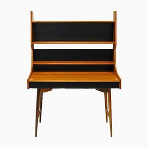 Norwegian Ola Desk by John Texmon for Blindheim Møbelfabrikk, 1950s