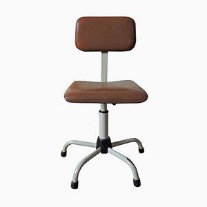 acheter des chaises de bureau pamono boutique en ligne. Black Bedroom Furniture Sets. Home Design Ideas