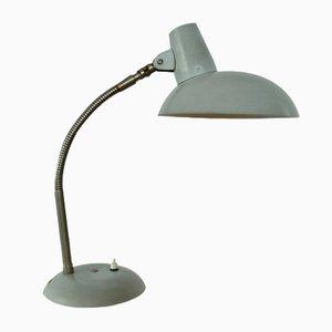Vintage Bauhaus Stil Schreibtischlampe