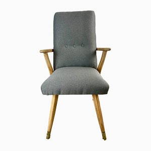 Armchair from Wrcnger, 1950s