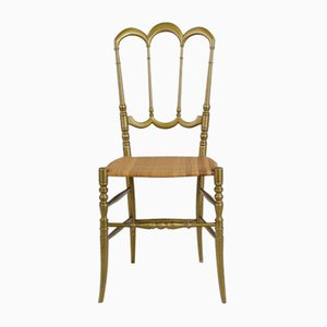 Chiavari Dining Chair from Botti & Gandolfo, 1960s