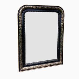Napoleon III Mirror, 1870s
