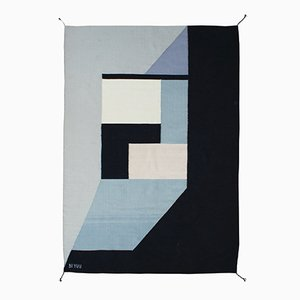 Moderno I Rug by Marisol Centeno for Bi Yuu