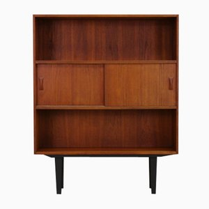 Cabinet from Clausen & Søn, 1960s
