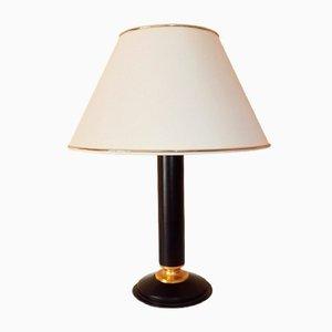 jacques adnet online shop buy vintage furniture at pamono. Black Bedroom Furniture Sets. Home Design Ideas