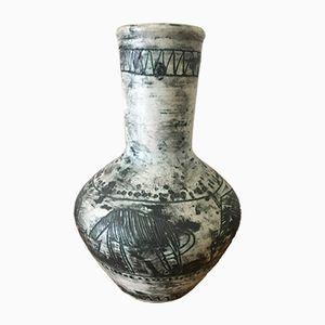 Vaso di Jacques Blin, anni '50