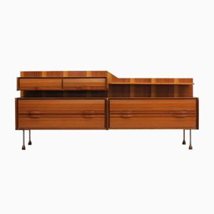 Vintage Sideboard from La Permanente Mobili Cantù, 1960s