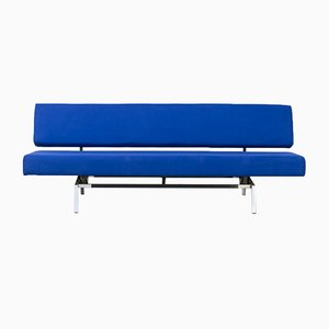 BR03 Sofa by Martin Visser for 't Spectrum, 1970s