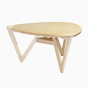 M11 Table by João Carneiro and Ricardo Prata for Cuco