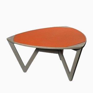 M13 Tisch von João Carneiro und Ricardo Prata für Cuco