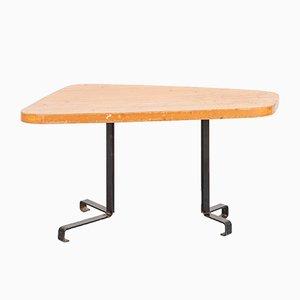 Forme Libre Tisch von Charlotte Perriand, 1960er