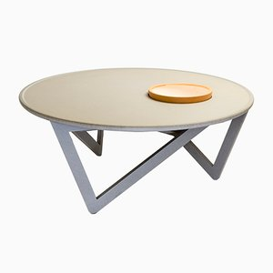 M23 Tisch von João Carneiro und Ricardo Prata für Cuco