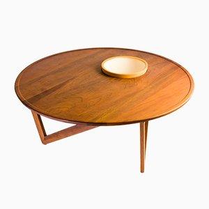 M22 Tisch von João Carneiro und Ricardo Prata für Cuco