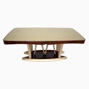 Dining Table by Osvaldo Borsani, 1950s