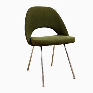 Vintage 72 UPC Chair by Saarinen for Wohnbedarf