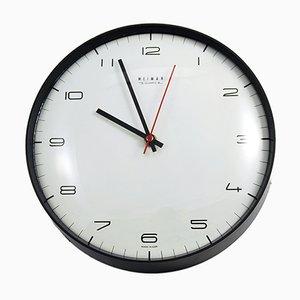 Reloj de pared Weimar, años 70