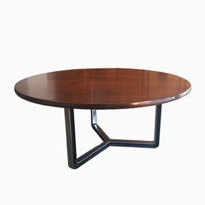 Table by Osvaldo Borsani for Tecno, 1960s