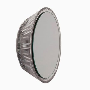 Saturn 206a Wall Mirror by Andreas Berlin