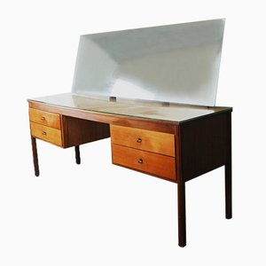 Mid-Century Modern Dressing Table from Heal's of London, 1960s