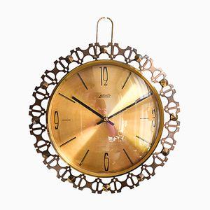 Horloge Murale Vintage de Atlanta