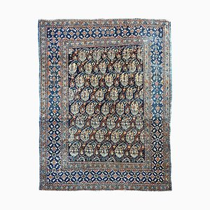 Tappeto Afshar vintage persiano