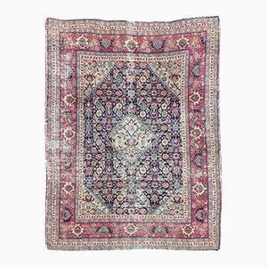 Tappeto Tabriz vintage persiano