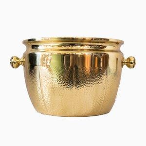 Art Nouveau Pot, 1910s