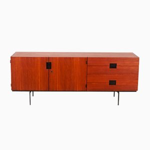 Teak Sideboard by Cees Braakman for Pastoe, 1960s