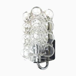 Bubble Wandlampe von Helena Tynell für Limburg, 1960er