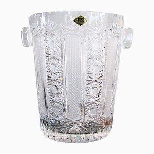 Champagner Eiskübel von Bardejov, 1960er