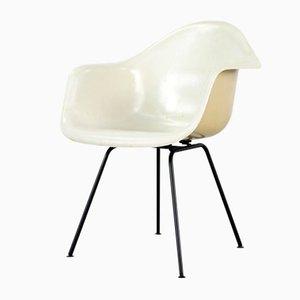 Glasfaser Sessel von Charles & Ray Eames für Herman Miller, 1960er