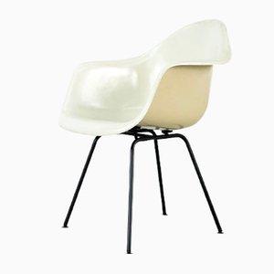 Chaise en Fibre de Glace par Charles & Ray Eames pour Herman Miller, 1960s