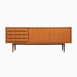 Swedish Sideboard from Royal Board, 1960s