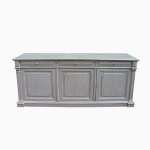 Antikes Sideboard im Louis XVI Stil