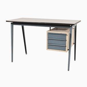 Industrieller Schreibtisch von Marko, 1960er