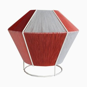 Aziz Table Lamp by werajane design