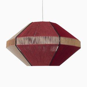 Lámpara colgante Elora de werajane design