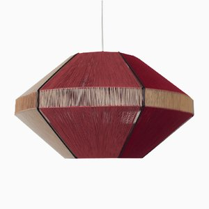Lampe à Suspension Elora par werajane design