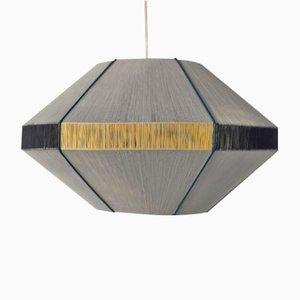 Lámpara colgante Lucille de werajane design
