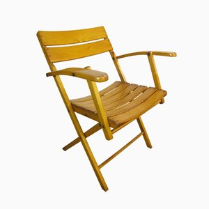 vintage gartenst hle online kaufen bei pamono. Black Bedroom Furniture Sets. Home Design Ideas
