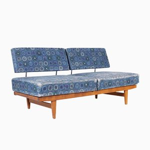 Stella Daybed from Walter Knoll, 1960s