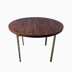 Dining Table by Pierre Guariche, 1970s