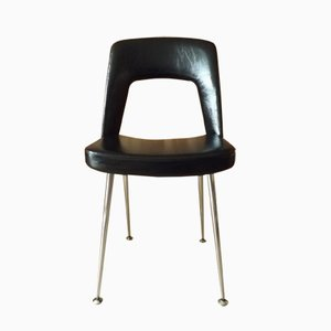 Conference Chair by Eero Saarinen for Knoll International, 1950s