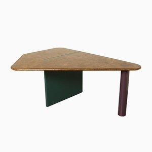 Dutch Kite Table or Desk by Louk Straver for Castelijn, 1980s