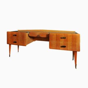 vintage frisierkommoden online kaufen bei pamono. Black Bedroom Furniture Sets. Home Design Ideas