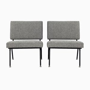 Modell 31 Sessel von Florence Knoll Bassett für Knoll Inc., 1950er, 2er Set
