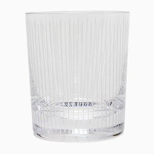Ray Glass Tumbler by MYKILOS, 2015