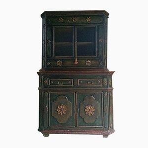 Armoire Antique, 1870s