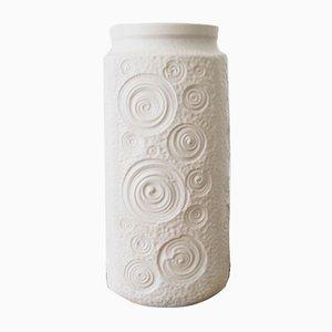 Vase from Scheurich, 1960s