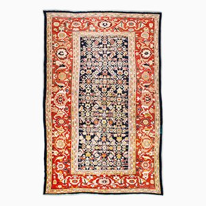 Antique Persian Sultanabad Rug from Ziegler